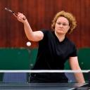2013 WPFG - Table Tennis - Belfast Northern Ireland (115)