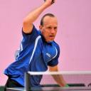 2013 WPFG - Table Tennis - Belfast Northern Ireland (101)