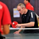 2013 WPFG - Table Tennis - Belfast Northern Ireland (93)