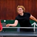 2013 WPFG - Table Tennis - Belfast Northern Ireland (117)