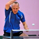 2013 WPFG - Table Tennis - Belfast Northern Ireland (99)