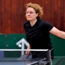 2013 WPFG - Table Tennis - Belfast Northern Ireland (120)