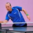 2013 WPFG - Table Tennis - Belfast Northern Ireland (106)