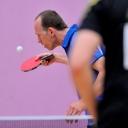 2013 WPFG - Table Tennis - Belfast Northern Ireland (108)