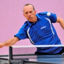 2013 WPFG - Table Tennis - Belfast Northern Ireland (107)
