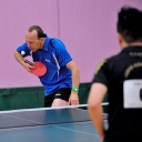 2013 WPFG - Table Tennis - Belfast Northern Ireland (84)