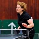 2013 WPFG - Table Tennis - Belfast Northern Ireland (119)