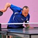 2013 WPFG - Table Tennis - Belfast Northern Ireland (105)