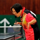 2013 WPFG - Table Tennis - Belfast Northern Ireland (110)