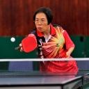 2013 WPFG - Table Tennis - Belfast Northern Ireland (114)
