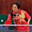 2013 WPFG - Table Tennis - Belfast Northern Ireland (112)