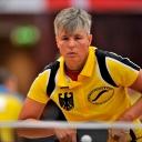 2013 WPFG - Table Tennis - Belfast Northern Ireland (63)