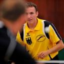2013 WPFG - Table Tennis - Belfast Northern Ireland (50)