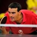 2013 WPFG - Table Tennis - Belfast Northern Ireland (59)