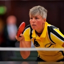2013 WPFG - Table Tennis - Belfast Northern Ireland (60)