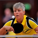 2013 WPFG - Table Tennis - Belfast Northern Ireland (61)