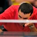 2013 WPFG - Table Tennis - Belfast Northern Ireland (54)