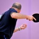 2013 WPFG - Table Tennis - Belfast Northern Ireland (46)