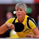 2013 WPFG - Table Tennis - Belfast Northern Ireland (62)