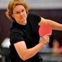 2013 WPFG - Table Tennis - Belfast Northern Ireland (64)