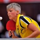 2013 WPFG - Table Tennis - Belfast Northern Ireland (57)