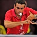 2013 WPFG - Table Tennis - Belfast Northern Ireland (56)