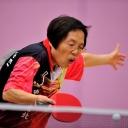 2013 WPFG - Table Tennis - Belfast Northern Ireland (52)