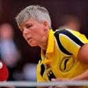 2013 WPFG - Table Tennis - Belfast Northern Ireland (58)
