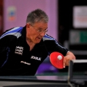2013 WPFG - Table Tennis - Belfast Northern Ireland (37)