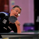2013 WPFG - Table Tennis - Belfast Northern Ireland (38)
