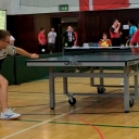 2013 WPFG - Table Tennis - Set 1