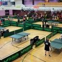 2013 WPFG - Table Tennis - Belfast Northern Ireland (9)
