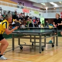2013 WPFG - Table Tennis - Belfast Northern Ireland (8)