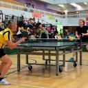 2013 WPFG - Table Tennis - Belfast Northern Ireland (8)