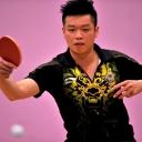 2013 WPFG - Table Tennis - Belfast Northern Ireland (22)