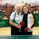 2013 WPFG - Table Tennis - Belfast Northern Ireland (1)