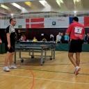 2013 WPFG - Table Tennis - Belfast Northern Ireland (5)