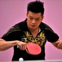 2013 WPFG - Table Tennis - Belfast Northern Ireland (20)
