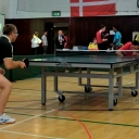 2013 WPFG - Table Tennis - Belfast Northern Ireland (4)