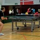 2013 WPFG - Table Tennis - Belfast Northern Ireland (4)