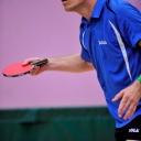 2013 WPFG - Table Tennis - Belfast Northern Ireland (14)