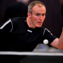 2013 WPFG - Table Tennis - Belfast Northern Ireland (17)