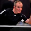 2013 WPFG - Table Tennis - Belfast Northern Ireland (17)
