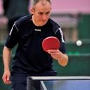 2013 WPFG - Table Tennis - Belfast Northern Ireland (12)