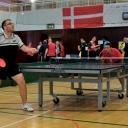 2013 WPFG - Table Tennis - Belfast Northern Ireland (6)
