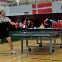 2013 WPFG - Table Tennis - Belfast Northern Ireland (7)