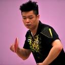 2013 WPFG - Table Tennis - Belfast Northern Ireland (19)