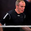 2013 WPFG - Table Tennis - Belfast Northern Ireland (16)
