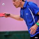 2013 WPFG - Table Tennis - Belfast Northern Ireland (15)