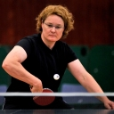 2013 WPFG - Table Tennis - Belfast Northern Ireland (26)